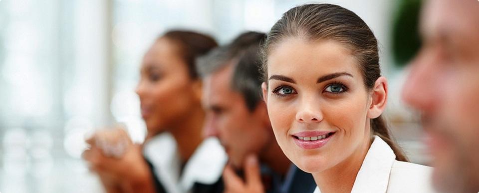 VCSTS est une société de services aux entreprises