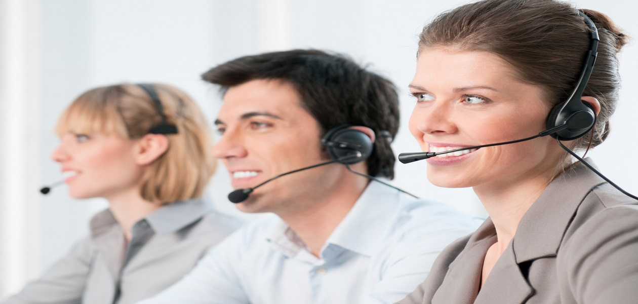VCSTS TELEMARKETING